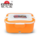 Home와 Car Used를 위한 1.5L Stainless Steel Electric Lunch Box