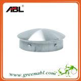 Tampão de extremidade do aço inoxidável de Abl