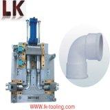 Modanatura di plastica dell'iniezione della benna di alta precisione dell'OEM
