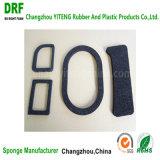 Раскройте пену клетки NBR&PVC для губки поля NBR&PVC индустрии