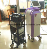 아름다움 기계 808nm 다이오드 Laser