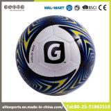 Пользовательские Официальный размер и вес персонализированный Футбол