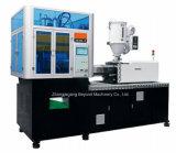 Machine de moulage de coup d'extension de l'injection Isb800-3