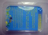 Jouet solaire 213-5 DIY d'énergie solaire de jouet du produit d'abeille intellectuelle d'insecte