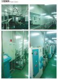 Orste Machine Plastic Granules Central Feeding System