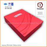 높은 Quality Paper Cardboard Gift Packaging Box 또는 Gift Box