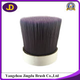 Pet Hollow Flaggable Paint Brush Filament