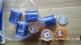 Plastic Pencil Sharpener for Promotion Gift