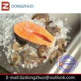 Cinghia dell'acciaio inossidabile del trasportatore da Dongzhuo Company