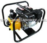 de Pomp van het Water van de Motor van de Benzine 163cc 5.5HP Wp20 Wp50