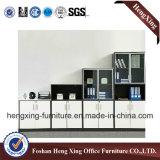 現代オフィス用家具2のドアのファイルキャビネットの本箱(HX-6M270)