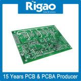De elektro Fabrikanten van de Bijlage voor PCB van de Lader USB