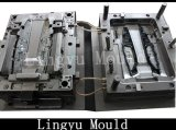 Auto Parts 또는 Spare (LY160506)의 플라스틱 Mould