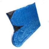 キャンプの屋外の高品質の空の綿の寝袋