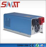 AC純粋な正弦波48VDC/96VDCの太陽エネルギーPVインバーターへの5kw DC