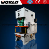 La Cina World Brand C-Frame Power Press con Best Quality