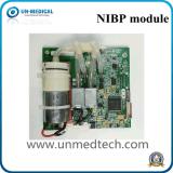 Módulo do uso médico NIBP para o monitor paciente
