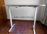 Anfall des elektrische Höhen-justierbarer Schreibtisch-500mm