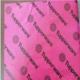 Promotioanl Drucken-Gewebe-Verpackungs-Papier