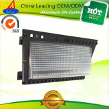 Outdoor LED 40W-80W Muur Pack Light Wonen / Shell