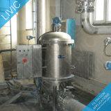 Filtro Self-Cleaning automático para a água de limpeza