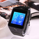Mtk6260A、CameraのDual SIM Watch Phone