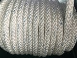 12 - Strang-Manila-Seil-Plastik-Marinekabelverankerung-Seil