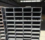 Труба Constructure мебели прямоугольная стальная