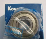 SKF NSK Koyo NTN Electric Motor Bearing 6202-2RS, 6203-2RS, 6201-2RS