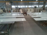 Quarzo Slab per Wholesale