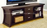 Module en bois déplié de TV /Table /Stand pour les meubles de salle de séjour (DMBQ046)