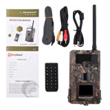 Game Camera with SMS Control