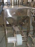 18-18-6自動ペットびんの満ちるパッキング機械