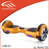 UL2272 Hoverboard hecho en China
