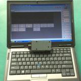 Il chip pieno 2016 del VASO 5054A Oki con Odis 3.0.3 linguaggi coreani di Odis V6.22 del software dell'assistente tecnico ha installato lo strumento diagnostico del VASO 5054A del computer portatile di D630 2g