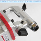 Impacto Aire Wrenc 1 Pulgada Cuadro Transmisor Reparación Profesional de Camiones Herramientas Neumáticas