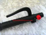 Spolveratore elettrico della foschia dello zaino della serra di Kobold-15003e