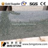 중국 녹색 화강암 사각 탁상용