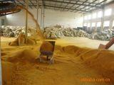 Pasto 60% del glutine di mais di Fami-QS per alimentazione animale