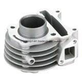 39mm Cylinder Fits per Gy6 50