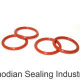 JIS2401 S22 à 21.5*1.5mm avec le joint circulaire de silicones