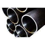 Hydraulik-Zylinder Steel Tube