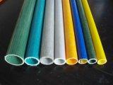 Tubo de calidad superior, superior de la fibra de vidrio de la reputación con de alta resistencia