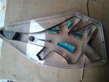 Automático morrer o dobrador do equipamento da máquina de estaca do molde da faca do cortador