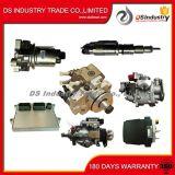 Injecteur d'essence courant de longeron de Bosch de moteur diesel 0445120081