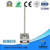 Lineaire Stepper NEMA 16/39*39 Motor