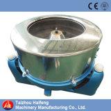 Малая емкость Linen /Garment/ Dewatering машина /Spinning Dewater машина