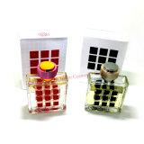 香水、販売のアフリカの熱い香水、香水ボディスプレー、防臭剤を探索しなさい
