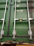 Libo cómo construir una máquina Lb-1325t del CNC
