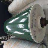 [بلك ديموند] [بفك] [كنفور بلت] يستعمل في طاحونة دوس لياقة حزام سير
